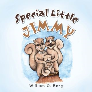 Special Little Jimmy