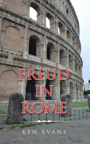 Freud in Rome
