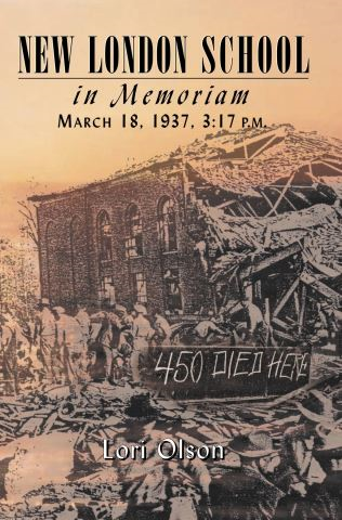 New London School: In Memoriam, March 18, 1937, 3