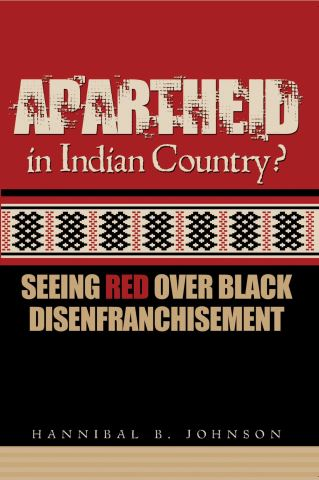 Apartheid in Indian Country