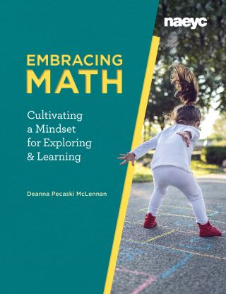 Embracing Math