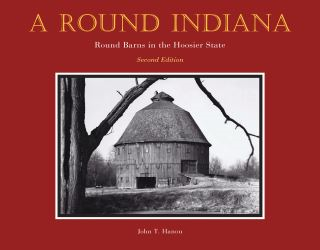 A Round Indiana