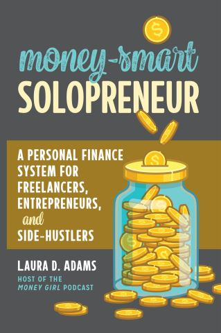 Money-Smart Solopreneur