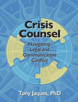 Crisis Counsel