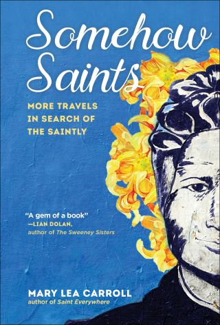 Somehow Saints