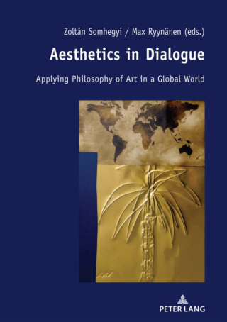 Aesthetics in Dialogue
