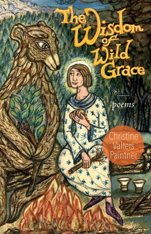 The Wisdom of Wild Grace