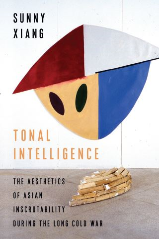 Tonal Intelligence