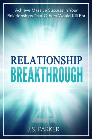 Relationship Breakthrough