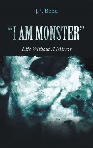 """I Am Monster"""