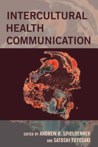 Intercultural Health Communication