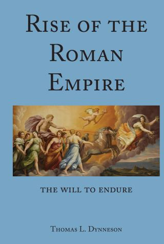 Rise of the Roman Empire