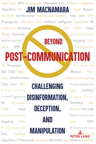 Beyond Post-Communication