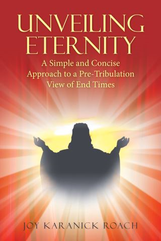 Unveiling Eternity
