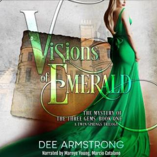 Visions of Emerald