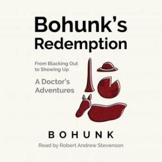 Bohunk's Redemption