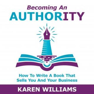 Becoming An Authority