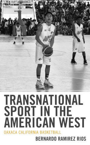 Transnational Sport in the American West