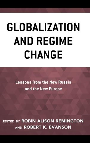Globalization and Regime Change