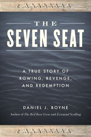 The Seven Seat
