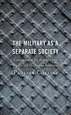 The Military as a Separate Society