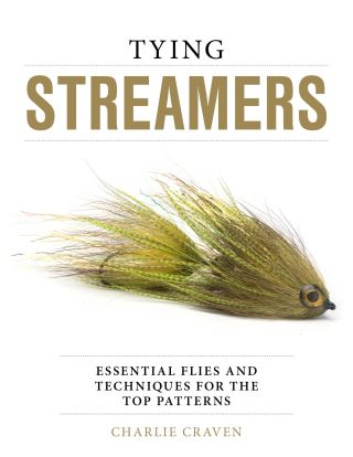 Tying Streamers