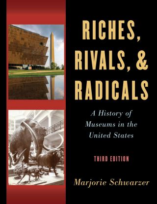 Riches, Rivals, and Radicals