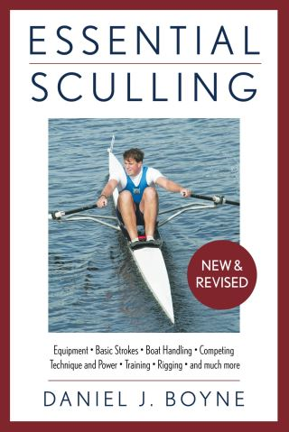 Essential Sculling