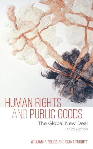 Human Rights and Public Goods
