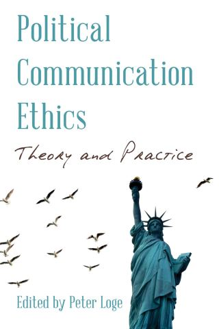 Political Communication Ethics