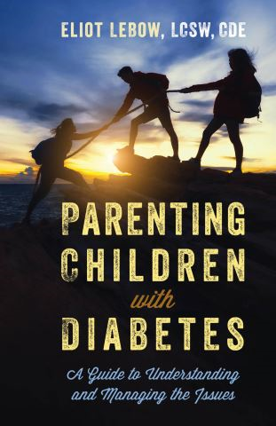 Parenting Children with Diabetes