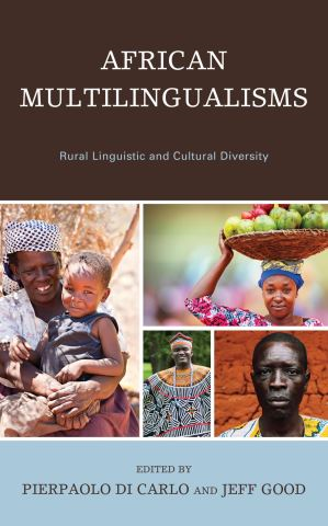African Multilingualisms