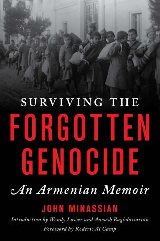 Surviving the Forgotten Genocide