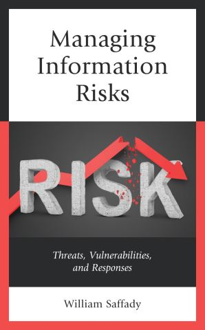 Managing Information Risks