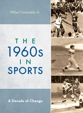 The 1960s in Sports