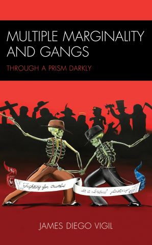 Multiple Marginality and Gangs