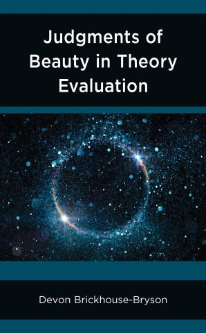 Judgments of Beauty in Theory Evaluation