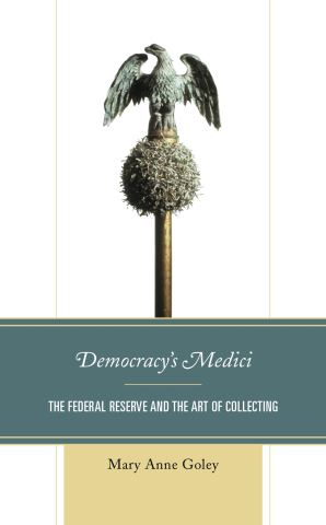 Democracy's Medici