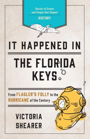 It Happened in the Florida Keys