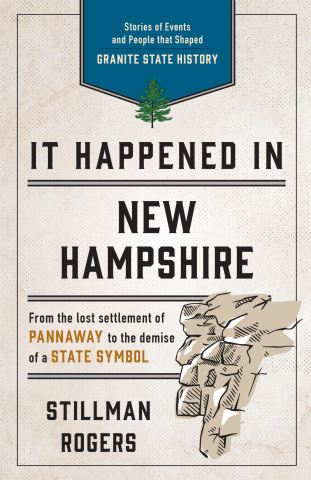 It Happened in New Hampshire