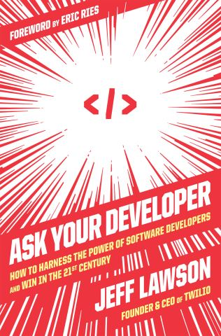 Ask Your Developer