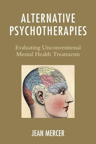 Alternative Psychotherapies