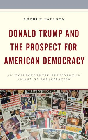 Donald Trump and the Prospect for American Democracy