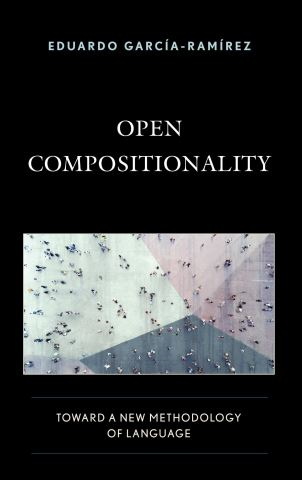 Open Compositionality