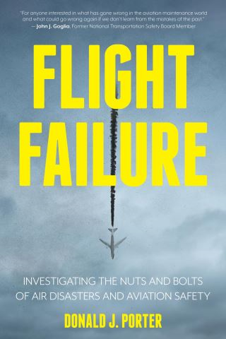 Flight Failure