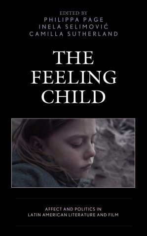 The Feeling Child