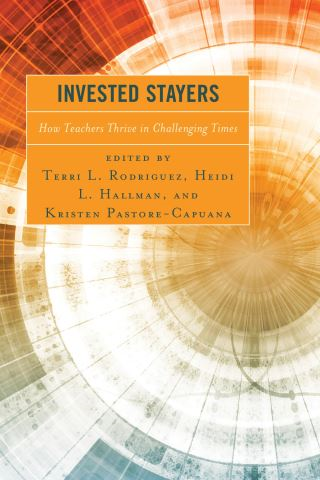 Invested Stayers