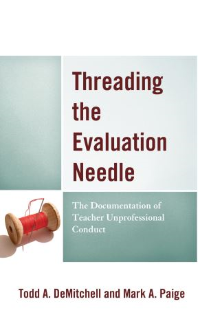 Threading the Evaluation Needle