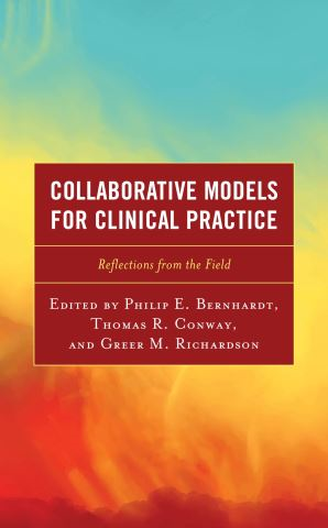 Collaborative Models for Clinical Practice