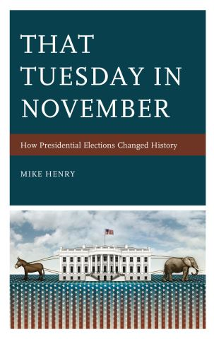 That Tuesday in November